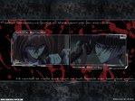 Rurouni Kenshin Anime Wallpaper # 49