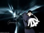 Rurouni Kenshin Anime Wallpaper # 9