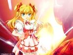Kimi ga Nozomu Eien Anime Wallpaper # 2