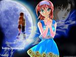 Kimi ga Nozomu Eien anime wallpaper at animewallpapers.com