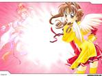 Kamikaze Kaitou Anime Wallpaper # 6