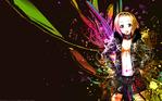 K-ON! Anime Wallpaper # 5