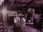 Serial Experiments Lain Anime Wallpaper # 85