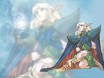Record of Lodoss War Anime Wallpaper # 14