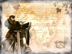 Record of Lodoss War anime wallpaper at animewallpapers.com