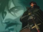 Record of Lodoss War Anime Wallpaper # 7