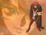 Record of Lodoss War Anime Wallpaper # 8