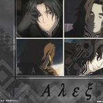 Last Exile Anime Wallpaper # 4