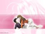 Love Hina Anime Wallpaper # 26