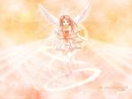 Love Hina Anime Wallpaper # 65