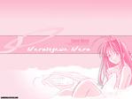 Love Hina Anime Wallpaper # 8