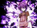 Loveless Anime Wallpaper # 7