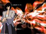 Lupin III anime wallpaper at animewallpapers.com