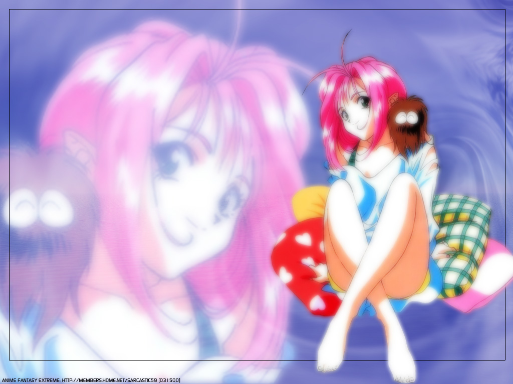 Macross Anime Wallpaper # 10