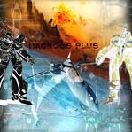 Macross Anime Wallpaper # 2