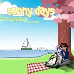 Mamotte Shugogetten Anime Wallpaper # 7