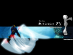Megaman Anime Wallpaper # 18
