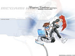 Megami Kouhosei Anime Wallpaper # 1