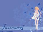 Miscellaneous Anime Wallpaper # 100