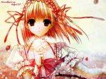 Miscellaneous Anime Wallpaper # 101