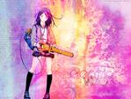 Miscellaneous Anime Wallpaper # 104