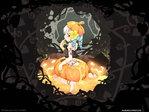 Miscellaneous Anime Wallpaper # 119