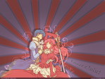 Miscellaneous Anime Wallpaper # 132