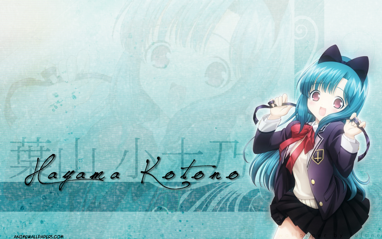 Miscellaneous Anime Wallpaper # 139