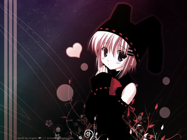 Miscellaneous Anime Wallpaper #141