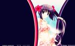 Miscellaneous Anime Wallpaper # 142