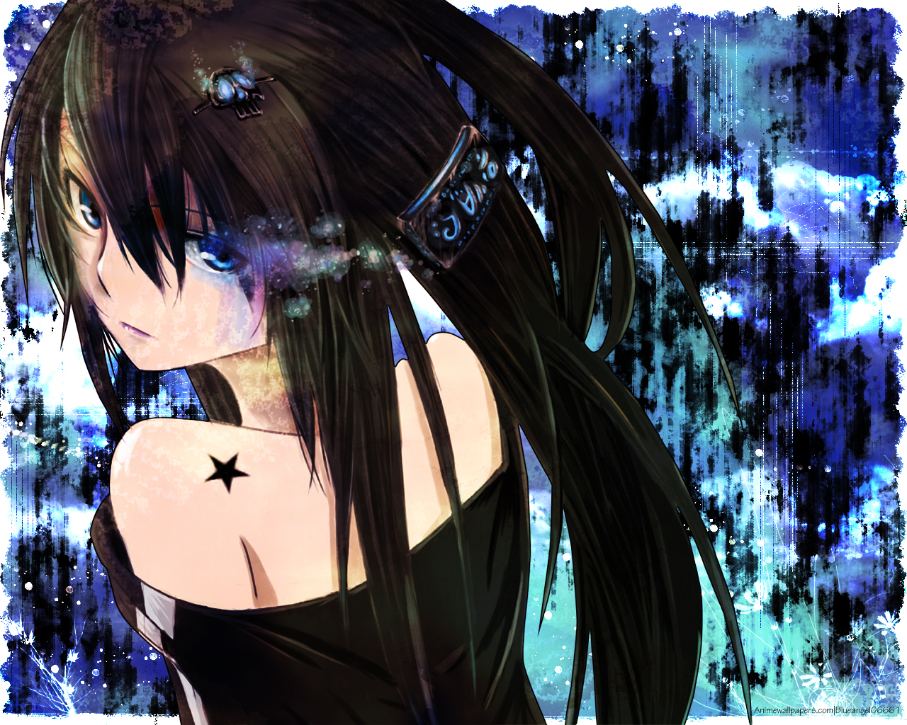 Miscellaneous Anime Wallpaper # 149