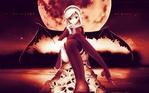 Miscellaneous Anime Wallpaper # 154