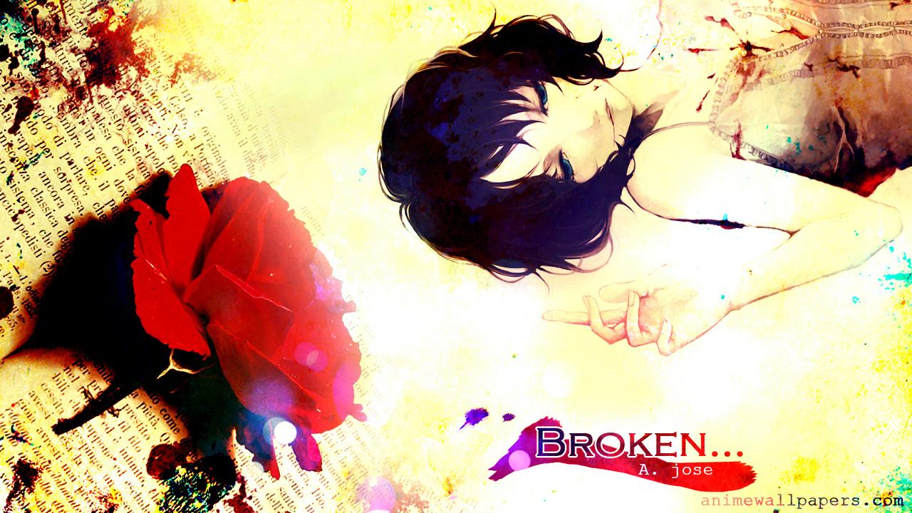 Miscellaneous Anime Wallpaper # 167
