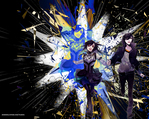 Miscellaneous Anime Wallpaper # 179