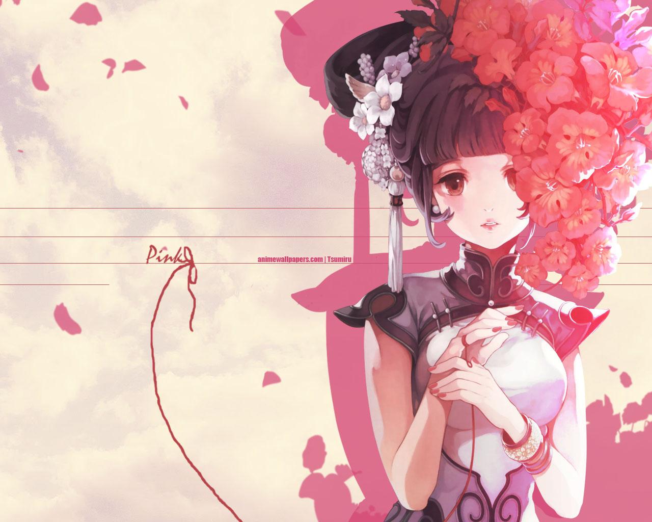 Miscellaneous Anime Wallpaper # 182