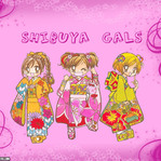 Miscellaneous Anime Wallpaper # 1