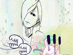 Miscellaneous Anime Wallpaper # 25