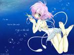 Miscellaneous Anime Wallpaper # 31