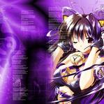 Miscellaneous Anime Wallpaper # 36