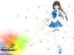 Miscellaneous Anime Wallpaper # 3
