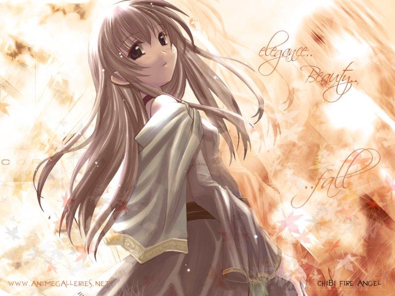 Miscellaneous Anime Wallpaper # 42