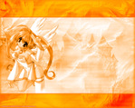 Miscellaneous Anime Wallpaper # 44