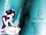 Miscellaneous Anime Wallpaper # 47