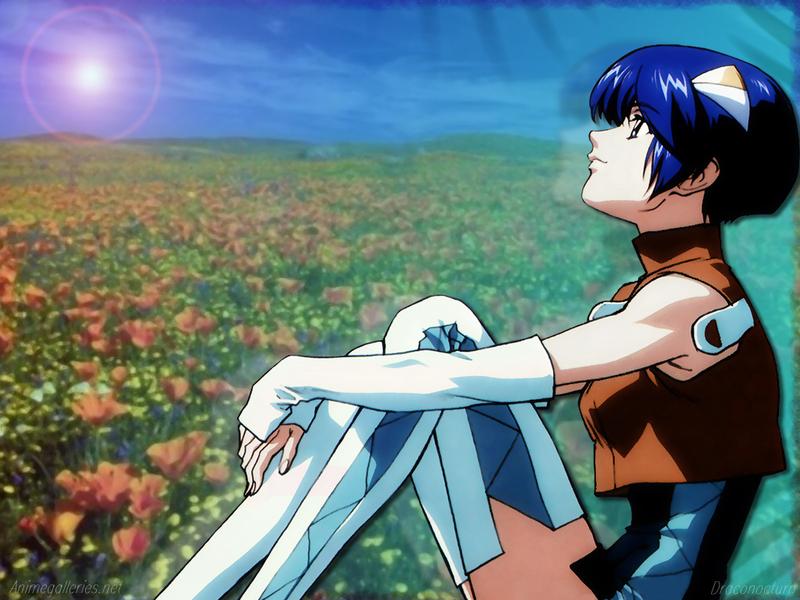 Miscellaneous Anime Wallpaper # 56