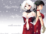 Miscellaneous Anime Wallpaper # 59