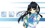 Miscellaneous Anime Wallpaper # 60