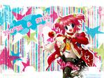 Miscellaneous Anime Wallpaper # 72