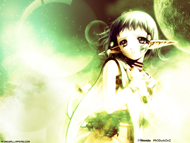 Miscellaneous Anime Wallpaper #76