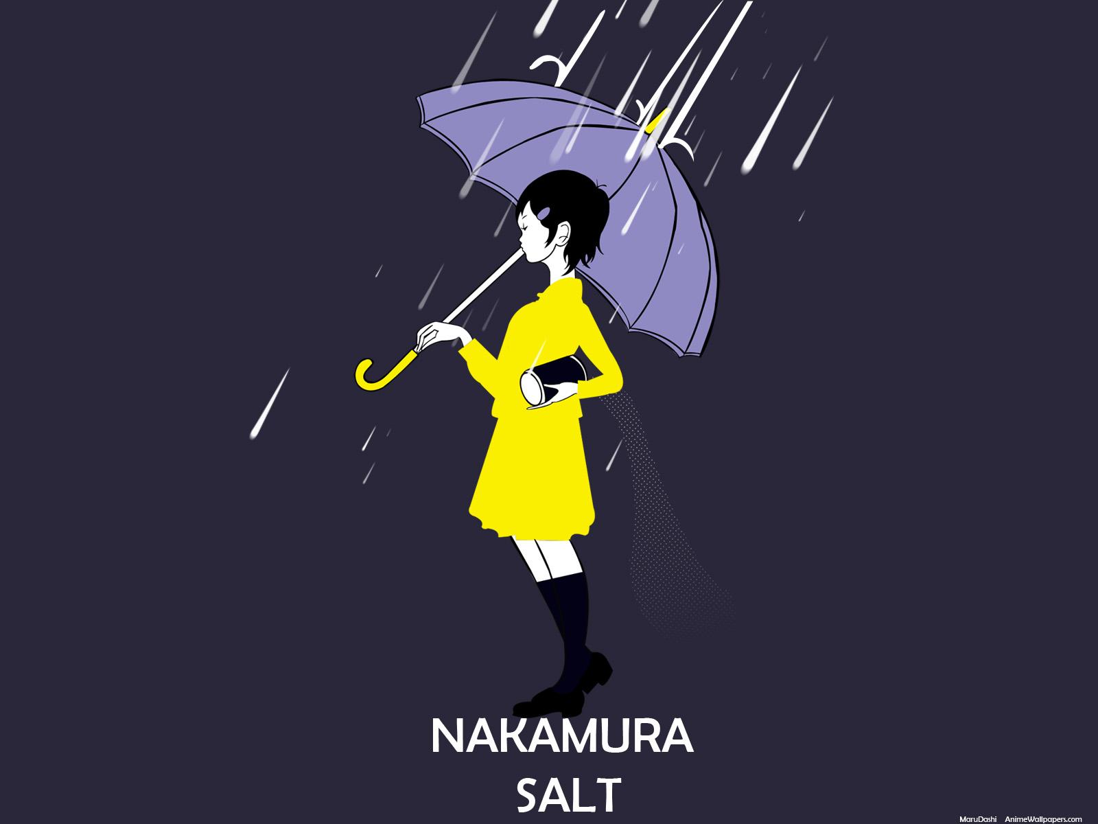 Miscellaneous Anime Wallpaper # 7