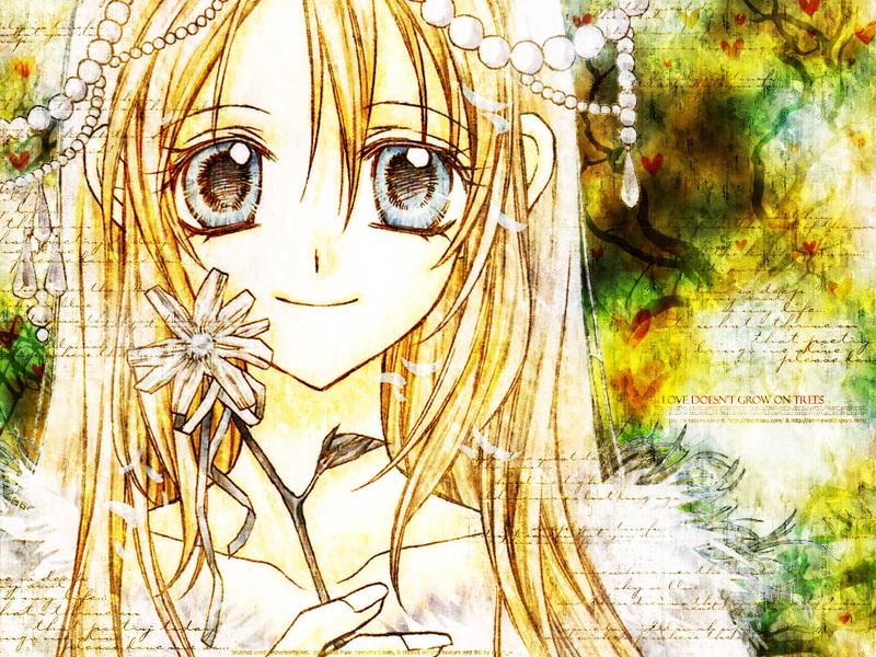 Miscellaneous Anime Wallpaper # 90